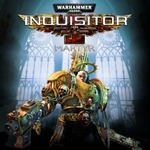 [PS4] Warhammer 40,000 Inquisitor Martyr AU $41.96 @ US PlayStation Store