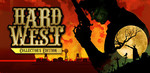 [PC] Steam-Hard West Collectors Ed/Castlevania:Lord of Shadow-Mirror of Fate HD - $2.50/$1.90 US (~$3.50/$2.66 AUD)- Gamesplanet