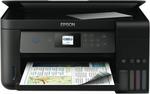 Epson Expression Ecotank MFC Printer ET-2750 $399.20 Was $499.00 @ The Good Guys eBay