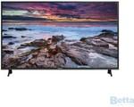 "Panasonic 55"" FX600 4K UHD LCD TV $795 with Bonus $50 Gift Card @ Betta Home Living"