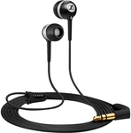 Sennheiser CX300-II $30.39 Delivered (Grey Imports) @ Supermall Catch