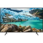 "Samsung 75"" Series 7 RU7100 4K UHD Smart TV UA75RU7100WXXY $1980 Delivered @ Powerland"