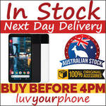 [eBay Plus] Google Pixel 2 XL 64GB (Used) $439.99 Delivered (AU Stock) @ luvyourphone eBay