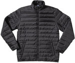 Zip Front Puffer Jacket $18 @ The Reject Shop