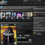 [PC] Steam Kingdom Come: Deliverance Royal Edition Global Key (US $19.99) $27.99AUD, Windows 10 Home $22.39AUD @ gamedealing.com