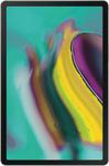 Samsung Galaxy Tab S5e 64GB $519.20 + Delivery (Free C&C) @ The Good Guys eBay