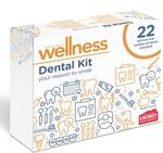 Dental Box 2019 $30 (Limited Stock) @ Chemist Warehouse