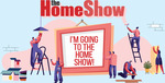 [VIC] Free Ticket to Home Show Melbourne -16 August to 18 August