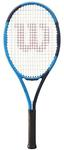 Wilson BLX Volt Tennis Racquet $49.95 (Was $199.95) + $15 Delivery (Or Free C&C) @ Jim Kidd Sports