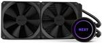 NZXT Kraken X62 280mm AIO Liquid CPU Cooler $185 + Delivery (Free Shipping to WA & VIC for Orders over $200) @ PLE Computers