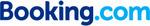 Booking.com: 9% Cashback (Was 4%) @ ShopBack