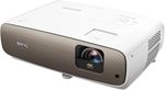 BenQ W2700 4K Home Theatre Projector $2199 Delivered @ VideoPro
