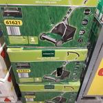 Gardenline Hand Mower $69.99 @ ALDI