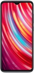 Xiaomi Redmi Note 8 Pro Dual Sim: 6GB/64GB (Grey/Dark Blue) $288.80; 6GB/128GB (Grey) $303.05 Delivered (HK) & More @ TobyDeals
