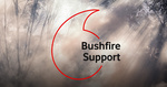 [BF] Free: 4G Pocket Wi-Fi Modem + 3 Months Free Mobile Broadband Service to Those Who have Lost Homes to Bushfires @ Vodafone