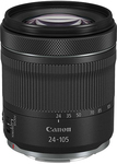 [Pre Order] Canon RF 24-105mm F/3.5-5.6 IS STM Lens $636.65 + Shipping or Pick up @ Camera Pro