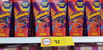 [NSW] Cadbury Favorites 820g $12 at Blacktown Coles