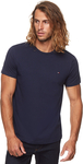 Tommy Hilfiger Men's T-Shirt $25 + $6.95 Shipping ($0 w/ Club Catch or $3.47 Pick up from Target) @ Catch