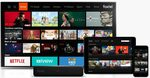 FOXTEL: Drama, Entertainment, Lifestyle, Documentaries, Reality and Kids Packages Free + more until 31 May
