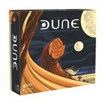 Dune Board Game $27.82 + Shipping @ The Nile
