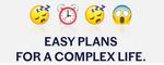 Lebara 180 Day Plan Sale 70GB/$89/20 Countries | 100GB/$99/30 Countries | 150Gb/$139/45 Countries