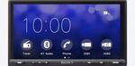 Sony XAV-AX5000 Head Unit with Apple CarPlay and Android Auto $454.30 @ Autobarn