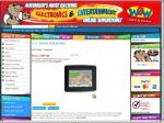 Cheap In Car Navigation Only $159 + FREE Delivery