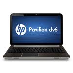 HP Pavilion DV6-6027TX 6027 $99 at Officeworks (Typo??)