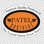 [NSW] Aashirvaad Atta 10kg $10.49, Nanak Rasmalai 1kg $9.99, Sunflower 5lt $8.99 &More @ Patel Brothers Harris Park