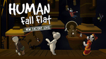 [Switch] Human Fall Flat $11.25/RIVE: Ultimate Edition $2.20/Toki Tori 2+ $2.25 - Nintendo eShop