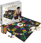 25% off Harry Potter Merchandise Including LEGO @ Myer