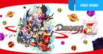 [Switch] Free-to-play - Disgaea 5 Complete (Nintendo Switch Online membership req.) - Nintendo eShop