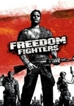 [PC, Steam] Freedom Fighters - $11.64 @ GamersGate