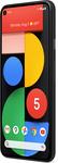 Google Pixel 5 (8GB RAM, 128GB, 5G) - $999 at Google Store