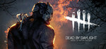 [PC, PS4, XB1, Switch] Free - 100100 Blood Points for Dead by Daylight - In-Game Store