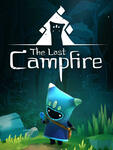 [PC] Epic -The Last Campfire $8.45/Kill It With Fire $7.99/Relicta $14.95 (prices after free $15 off coupon applied)-Epic Store