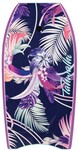 "2x Tahwalhi XR7 Palm Body Board 42"" - $79 Delivered @ BCF"