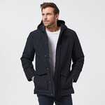 Men's Fleece Hoodie $10, Squadron Jacket $20 (Was $30) & More @ Target (Spend $20/Free C&C or Spend $45 Shipped)