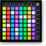 Novation Launchpad Mini [MK3] $101.60 + Delivery ($0 with Prime) @ Amazon UK via AU