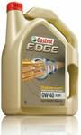 Castrol Edge 5L 0W/40 A3/B4 Diesel $19.99 (was $89.99) @ Autobarn