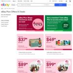 [eBay Plus] GABS 2020 Craft Beer 12 Pack $49, Mixed White Wine 6 Pack $89, Mixed Lovers Wine 6 Pack $99 Delivered @ eBay