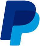 PayPal Giving Fund: $5 off Charity Donations (No Minimum Spend)