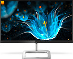 """Philips IPS 23.8"""" (246E9QJAB) 75Hz DP/HDMI SPK Monitor $119 + Delivery/Pickup @ MSY"""