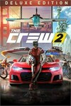 [XB1] The Crew 2 Deluxe Ed. $16.99/We Happy Few Deluxe Ed. $19.41/Watch Dogs 2 Deluxe Ed. $22.89 (XBox Gold requ.) - MS Store