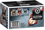 Red Rock Deli Multipack 2 x 30 x 28g $17.98 Delivered @ Costco (Membership Required)