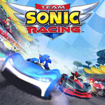 [PS4] Team Sonic Racing $24.95 (was $59.95)/GRID Ult. Ed. $23.95 (was $62.95)/Descenders $16.77 - PS Store