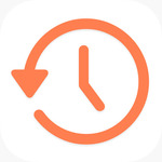 [iOS, watchOS] Simple Fasting IAP $0 (Was $2.99) @ Apple App Store