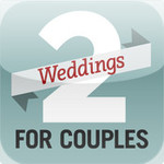 Ultimate Wedding Planner for iPad Was $5.49 Now Free!