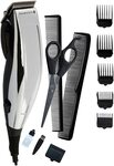 Remington Personal Haircut Kit $9 + Delivery ($0 with Prime/ $39 Spend) @ Amazon AU