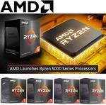 [Afterpay] AMD Ryzen 7 5800X $563.20 Delivered @ gg.tech365 ebay